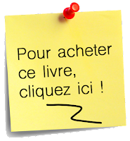 https://www.leslibraires.ca/livres/des-poemes-pour-la-route-nadine-descheneaux-9782896074402.html