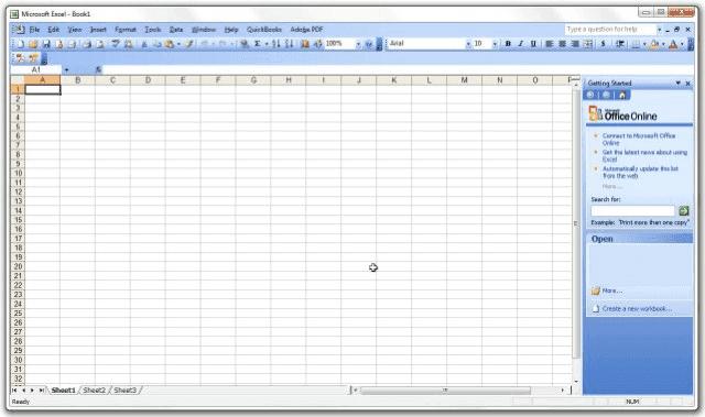 Microsoft-Excel-2003-(v11.0)