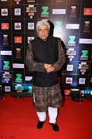 Bollywood Celebrities on the Red Carpet Of Zee Cine Awards 2017 Exclusive 034.JPG