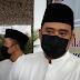 Walikota Medan Bobby Nasution Copot Kadis Kesehatan, Dinilai Lambat Tangani Covid19