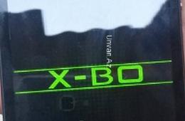 x-bo v3 mt6580 firmware