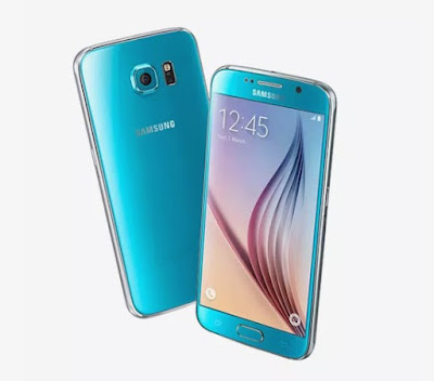 Samsung Galaxy S6  Samsung Mobile