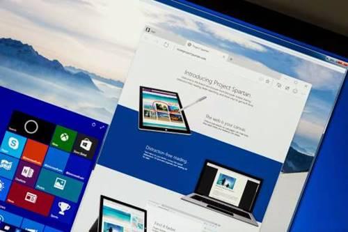 5 recursos que você só encontra no Microsoft Edge