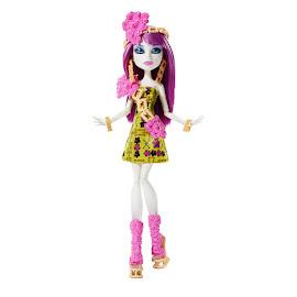 MH Ghouls Getaway Spectra Vondergeist Doll