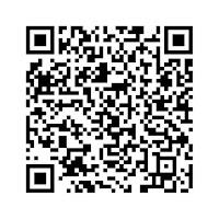 Video per QR-Code ansteuern