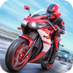 Download Racing Fever: Moto 1.64.0 Apk + Mod For Android