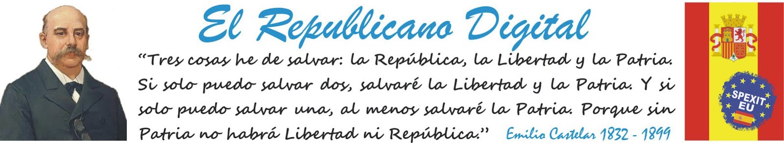 EL REPUBLICANO DIGITAL