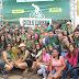 3º Cicloturismo de Ponto Novo é sucesso absoluto, bate recorde de participantes e repercute na Bahia