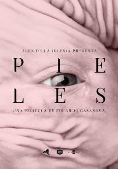 Peles Torrent Download