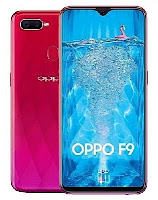 Kelebihan Dan Kekurangan Oppo F9 dengan Kualitas Oke