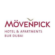 MOVENPICK - Dubai