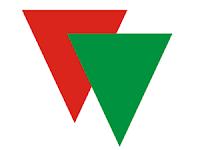 Lowongan Kerja Bulan Oktober 2019 di PT. Rifindo Yogyakarta - Yogyakarta