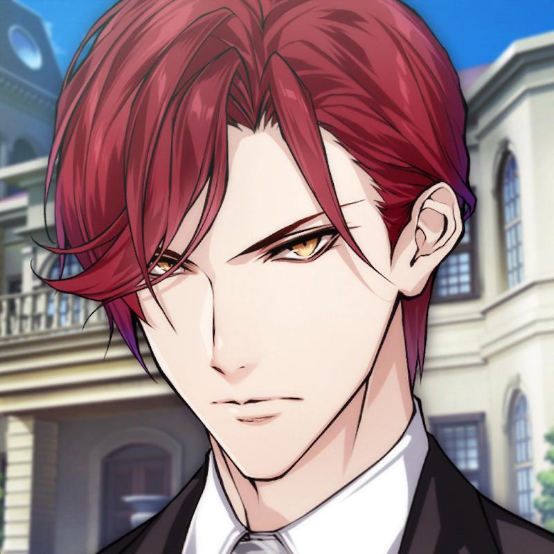 Deceitful Devotions : Romance Otome Game v2.0.6 Apk Mod [Premium]