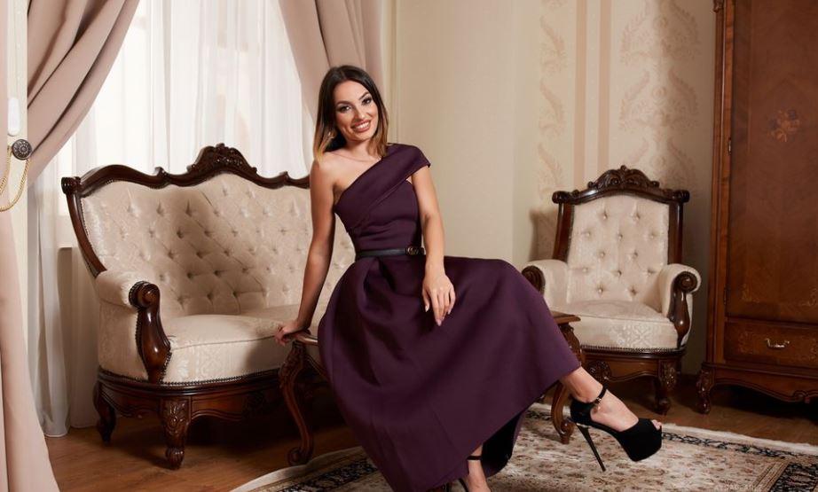 AysaPearlz Model GlamourCams