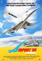 Aeropuerto '79: El Concorde / Aeropuerto 80 / Aeropuerto 1980