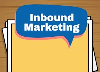 Qu'est-ce que Inbound Marketing ou le marketing entrant?