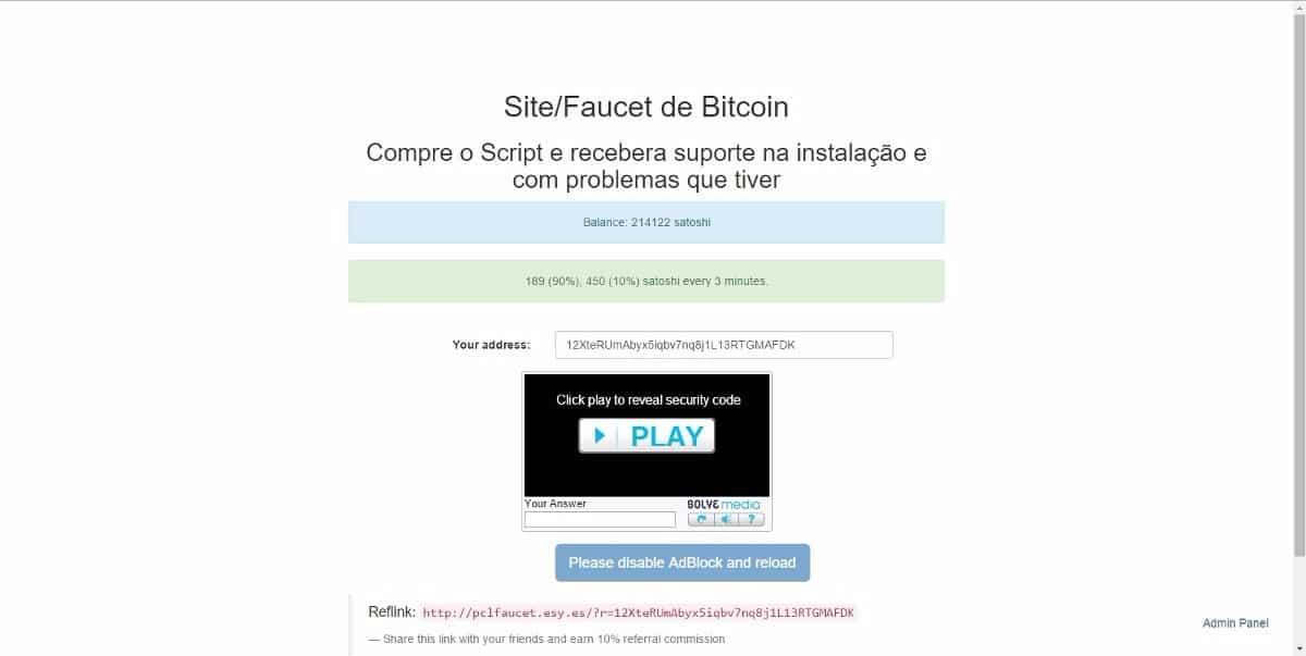 bitcoin kaufen howto