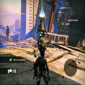 download bionic commando pc game full version free