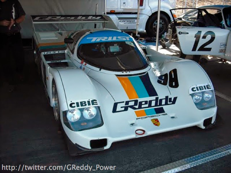 http://greddy-usa.blogspot.com/2009/08/vintage-greddy-racecar-at-historics.html
