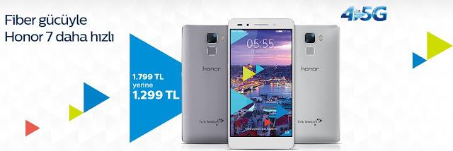 turk-telekom-honor7-cihaz-kampanyasi