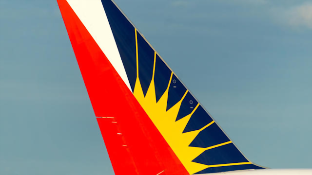 PAL flies back 361 OFWs from Lebanon