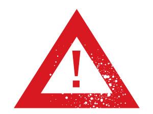 Riesgos y peligros de rentar anticipadamente en londres