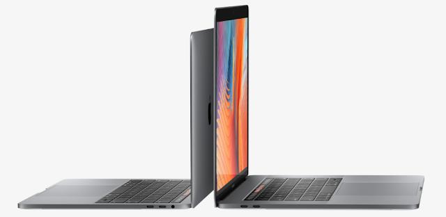 MacBook Price in Nepal