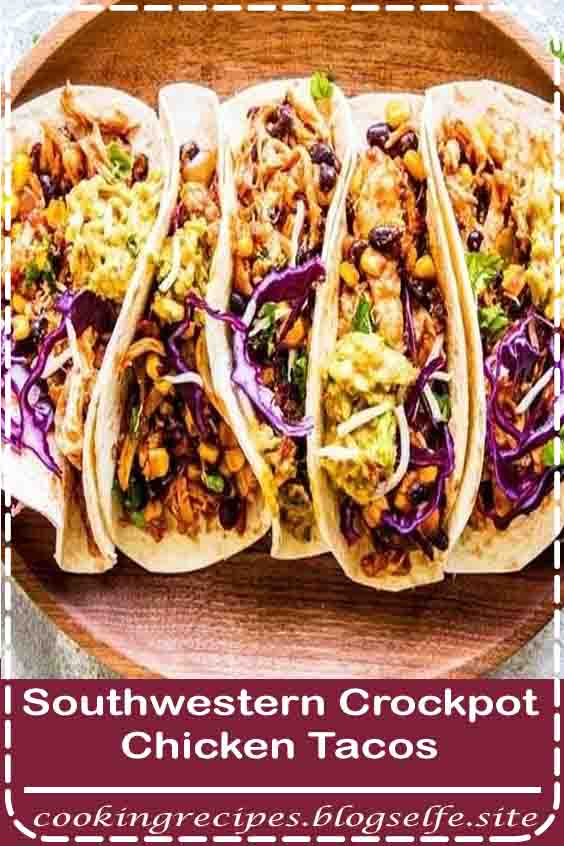 If you are looking for an easy, restaurant-quality Crockpot Recipes , you've come to the right place! | Crock pot Recipes Healthy | Crock Pot Recipes Easy | Crock Pot Recipes Beef | Crockpot | Crockpot Recipes | Crockpot Meals | Crockpot Chicken | Crockpot Recipes Chicken. #easy #Crockpot Meals #healthy #dinners #crock pot #recipes