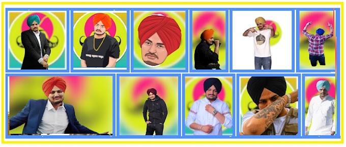 Sidhu Moose Wala Most free Pics Sidhu Moose Wala No Copyright PHOTOS free pics sidhu moose wala