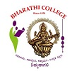 Job Application for Librarian permanent Post at Bharathi College, Bharathinagara: Last Date- 06/07/2019