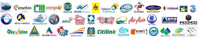 Griya Bayar Loket PPOB Bank BTN Kota Samarinda
