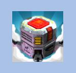 Image Raw Unity UI