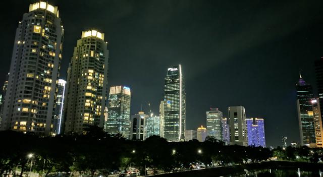 Gambar Foto Hasil Kamera Xiaomi Redmi 6 Pro.png