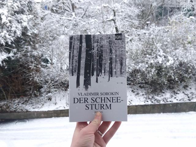 https://www.kiwi-verlag.de/buch/vladimir-sorokin-der-schneesturm-9783462046823