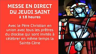https://www.saintvincentenlignonavecvous.fr/2020/04/retransmission-en-direct-de-la-messe-du.html