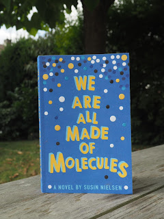 we-are-all-made-of-molecules-buch-rezension