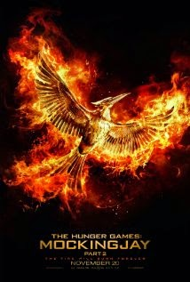 the hunger games mockingjay part 2 free movie download