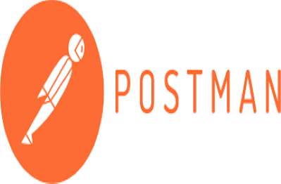 CHROME APPS DEPRECATED POSTMAN - Accelerate Quality with