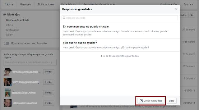 respuestas-mensajes-facebook