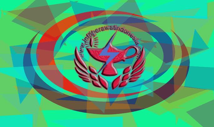 Himpunan & Ikatan Perawat Dibawah Naungan PPNI Resmi
