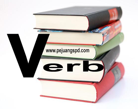 130 Kata Kerja Bahasa Inggris Sehari- Hari Dan Artinya  (A-Z)