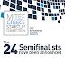MITEF Greece Startup Competition 2018: ΔΤ - Ανακοινώθηκαν οι 24 ομάδες που πέρασαν στην ημιτελική φάση