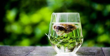 buy Green Tea Different From Other Teas