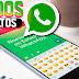 WA Tweaks la aplicación que permite activar todas las prestaciones OCULTAS de Whatsapp.