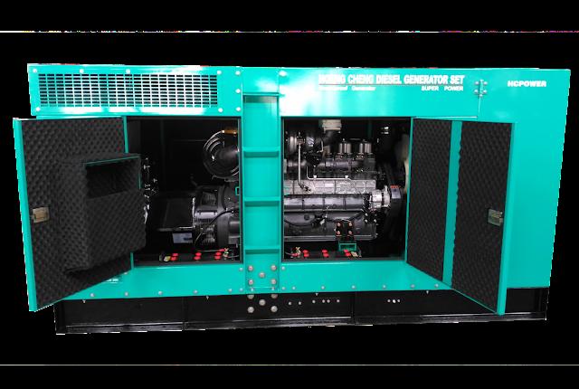 柴油發電機遠端監控系統, 智能發電機, 發電機組自動控制模組, 發電機遠端監控系統出租, 發電機遠端監控系統買賣, 微電腦柴油發電機控制器, HCPOWER,
