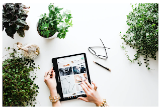 Tips membangun toko online untuk pemula