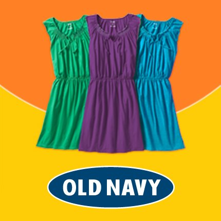 – *today only* $3 polo shirts at old navy! boys bmx street/dirt bike! only (was: ) crayola piece art set for kids!