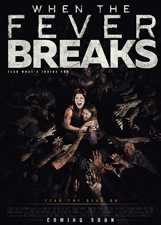 WATCH When the Fever Breaks 2019 ONLINE freezone-pelisonline
