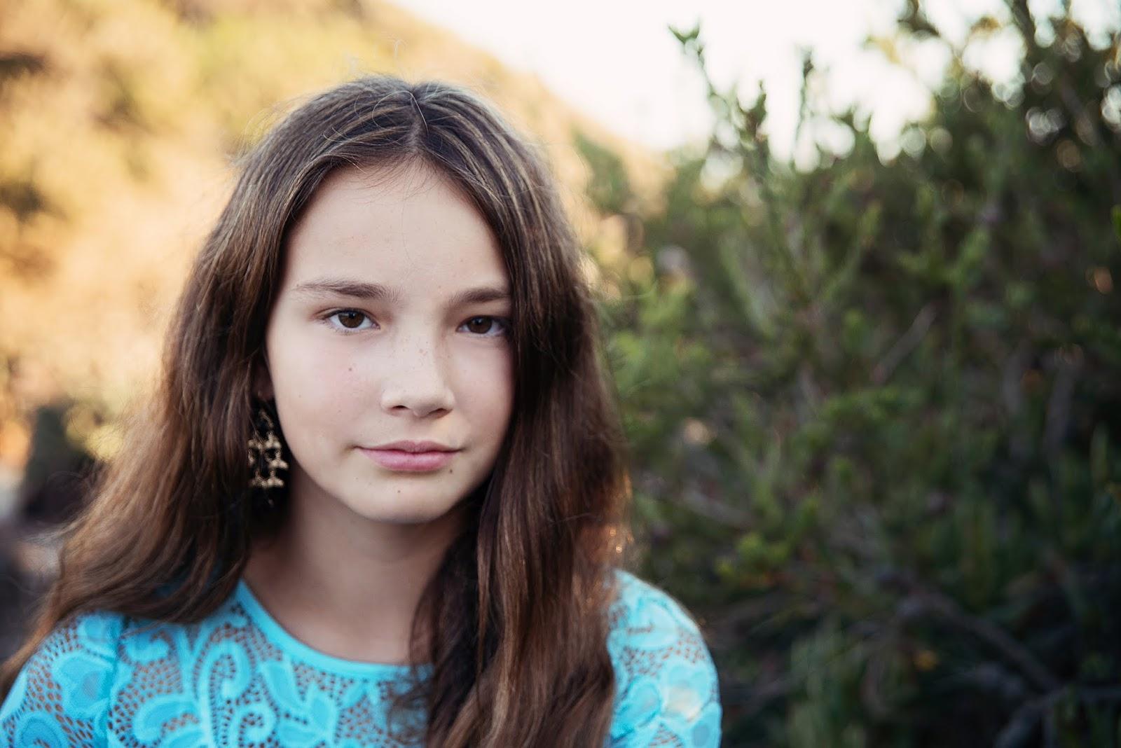 .Bree.San Diego, CA photographer-Julie Dawn Photography