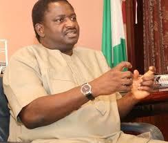 Femi Adesina reveals what may kill Nigeria